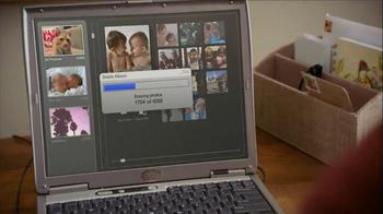 Staples TV Spot 'Free Data Transfer' - Thumbnail 3