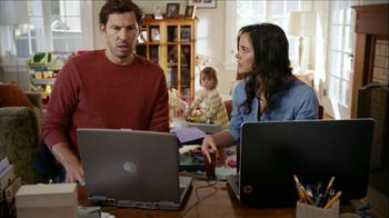 Staples TV Spot 'Free Data Transfer' - Thumbnail 7