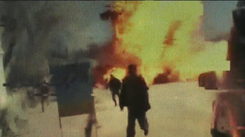 Medal of Honor Warfighter TV Spot, 'Hunters' - Thumbnail 1
