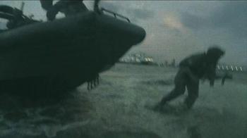 Medal of Honor Warfighter TV Spot, 'Hunters' - Thumbnail 6