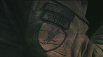 Medal of Honor Warfighter TV Spot, 'Hunters' - Thumbnail 8