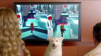 Wipeout 3 TV Spot, 'Truamatizing'