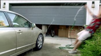 Wipeout 3 TV Spot, 'Truamatizing' - Thumbnail 5