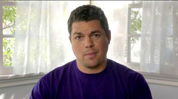 Wipeout 3 TV Spot, 'Truamatizing' - Thumbnail 8