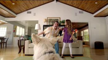 Wipeout 3 TV Spot, 'Truamatizing' - Thumbnail 9