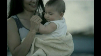 Bio Oil TV Spot, 'Pregnancy' - Thumbnail 1