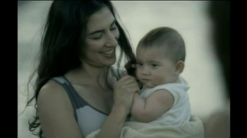 Bio Oil TV Spot, 'Pregnancy' - Thumbnail 2