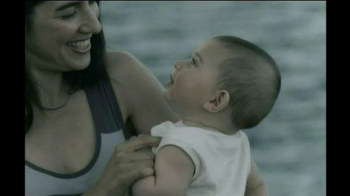 Bio Oil TV Spot, 'Pregnancy'
