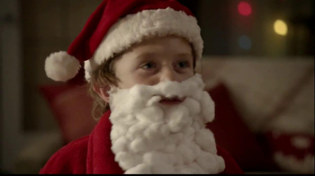 Kay Jewelers Citizen Eco-Drive Watch TV Spot, 'Santa: The Perfect Gift: Save 25 Percent on Citizen Watch' - Thumbnail 4