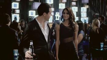 Guinness TV Spot, 'Better in Black' - Thumbnail 2