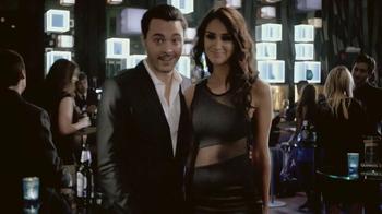 Guinness TV Spot, 'Better in Black' - Thumbnail 3