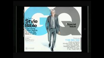 Next Issue TV Spot - Thumbnail 2