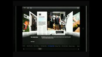 Next Issue TV Spot - Thumbnail 5