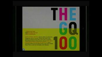 Next Issue TV Spot - Thumbnail 7