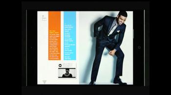 Next Issue TV Spot - Thumbnail 8