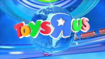 Toys R Us Update TV Spot, 'Price Match' - Thumbnail 1