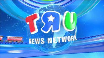 Toys R Us Update TV Spot, 'Price Match' - Thumbnail 2