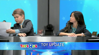 Toys R Us Update TV Spot, 'Price Match' - Thumbnail 3