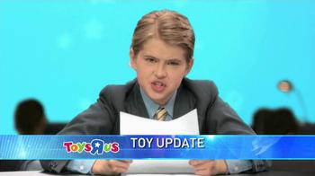 Toys R Us Update TV Spot, 'Price Match' - Thumbnail 4