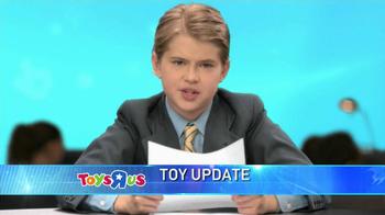 Toys R Us Update TV Spot, 'Price Match' - Thumbnail 5