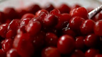 Best Foods TV Spot, 'Thanksgiving Leftovers' - Thumbnail 4