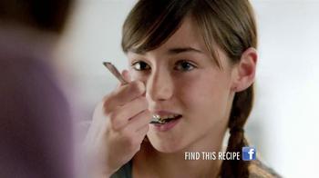 Best Foods TV Spot, 'Thanksgiving Leftovers' - Thumbnail 7