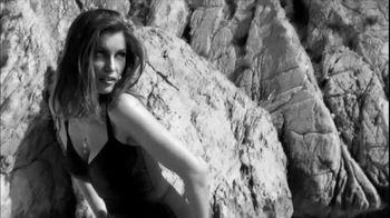 Dolce & Gabbana Frangrances TV Spot, 'Italy' Song by Mina