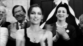 Dolce & Gabbana Frangrances TV Spot, 'Italy' Song by Mina - Thumbnail 2