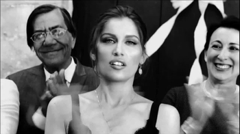 Dolce & Gabbana Frangrances TV Spot, 'Italy' Song by Mina - Thumbnail 3