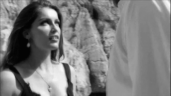 Dolce & Gabbana Frangrances TV Spot, 'Italy' Song by Mina - Thumbnail 7
