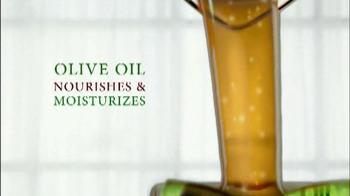 ORS Olive Oil Relaxer TV Spot, 'Shine' - Thumbnail 4