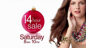 14 Hour Sale thumbnail