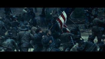 Lincoln - Alternate Trailer 13
