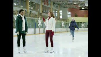 Burlington Coat Factory TV Spot, 'Skaters' - Thumbnail 2