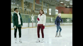 Burlington Coat Factory TV Spot, 'Skaters' - Thumbnail 3