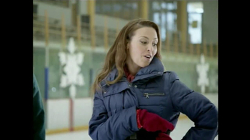 Burlington Coat Factory TV Spot, 'Skaters' - Thumbnail 4