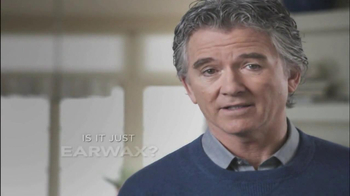 Miracle Ear TV Spot, 'Hear this Holiday Season' Featuring Patrick Duffy - Thumbnail 2