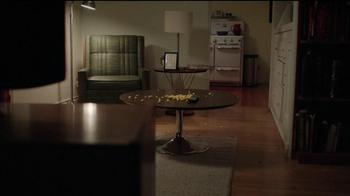 The Amazing Spider-Man Home Entertainment TV Spot, 'Adult Swim Promo' - Thumbnail 1