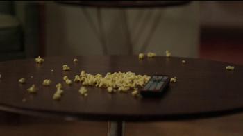 The Amazing Spider-Man Home Entertainment TV Spot, 'Adult Swim Promo' - Thumbnail 2