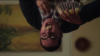 The Amazing Spider-Man Home Entertainment TV Spot, 'Adult Swim Promo' - Thumbnail 3