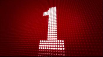 Macy's 1-Day Sale TV Spot  - Thumbnail 1