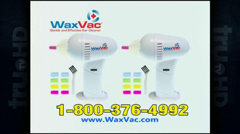 WaxVac TV Spot, 'There's a Better Way' - Thumbnail 10
