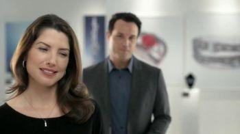 Kay Jewelers TV Spot, 'Exhibit: Le Vian'