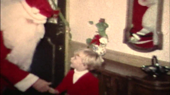 Bass Pro Shops Santa's Wonderland TV Spot  - Thumbnail 2