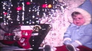 Bass Pro Shops Santa's Wonderland TV Spot  - Thumbnail 3
