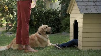 Barnes & Noble Nook HD TV Spot, 'Sharing' - Thumbnail 8