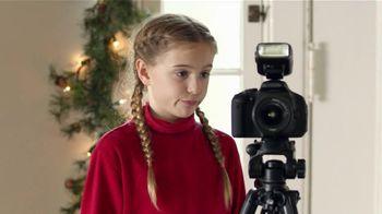 Shutterfly TV Spot, 'Holidays'