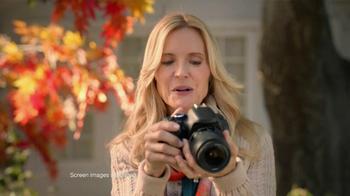 Shutterfly TV Spot, 'Holidays' - Thumbnail 1