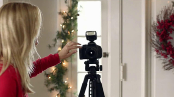 Shutterfly TV Spot, 'Holidays' - Thumbnail 4