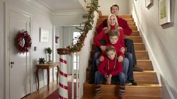 Shutterfly TV Spot, 'Holidays' - Thumbnail 5